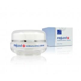 Pattanáskezelő csomag + AJÁNDÉK arctisztító - Rejuvi Anti Acne csomag