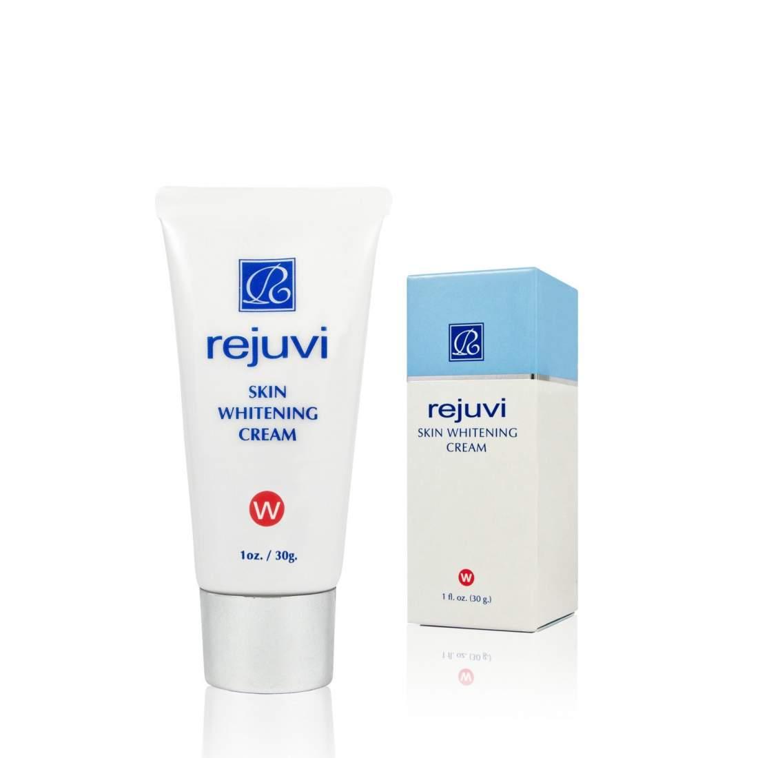 Világosítja, eltünteti, megelőzi a pigmentfoltokat - Skin Whitening Cream