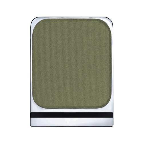 Szemhéjpúder Nr. 72 - BEAUTY BOX-ba - Malu Wilz Eye Shadow