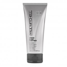 Kondícionáló szőke hajra - Paul Mitchell FOREVER BLONDE CONDITIONER