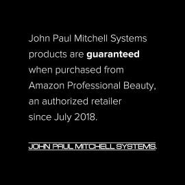 Fényvédelemmel ellátott erős tartású hajlakk-Paul Mitchell Awapuhi Finishing Spray
