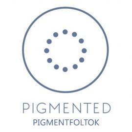 Hatásos célzott pigmentfolt halványító szérum - Rejuvi Clearing Gel