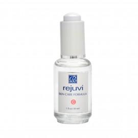 Biztonságos 12% AHA savas hámlasztó szérum -Rejuvi Skin Care Formula