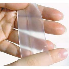 Hegtapasz - szilikon tapasz -  több méretben - MedicalZ Medipatch
