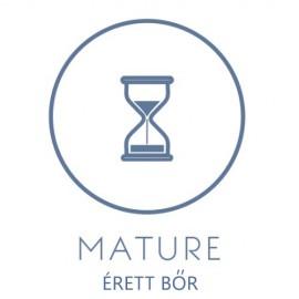 Botox-hatású ráncfeltöltő könnyű szérum - Rejuvi Bio Rejuvenating Complex