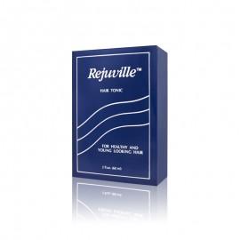 Tonik -  súlyos hajhullás ellen - Rejuville Hair Tonic