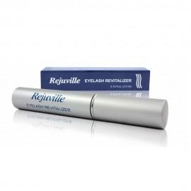 Szempilla növesztő és dúsító szérum - Rejuville Eyelash Revitalizer
