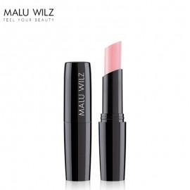 Ajakbalzsam önszínező pigmentekkel - Malu Wilz Natural Glow Lip Balm