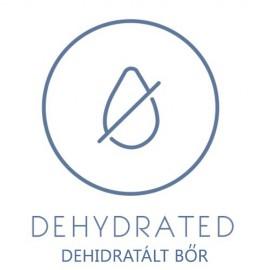 Könnyű hidratáló nappali krém - Dr. Spiller Hydro Collagen Creme