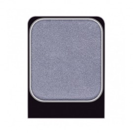 Matt szemhéjpúder Nr.159. Lilac gray - BEAUTY BOX-ba - Malu Wilz Eye Shadow