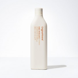 Tömegnövelő sampon vékonyszálú hajra- O&M FINE INTELLECT SHAMPOO