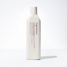 Hidratáló krémsampon - O&M Hydrate&Conquer Shampoo
