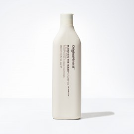 Krémsampon mindennapos használatra - O&M Maintain the Mane Shampoo