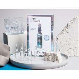 Hialuron ampulla 7X2 ml - Dr.Spiller Rain Shower - Hydration