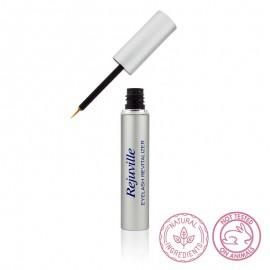 Szempilla növesztő szérum 1+1 FÉLÁRON-Rejuville Eyelash Revitalizer