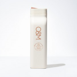 Hidratáló ondicionáló - O&M-Hydrate&Conquer Conditioner for Ultimate Hydrat