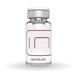 Bőrhalványító koktél pigmentfoltos bőrre 5 ml - BCN Melano