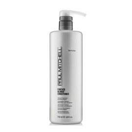 Kondícionáló szőke hajra 1000 ml - Paul Mitchell Forever Blonde Conditioner