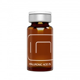 Hialuronsav 2% fiola 3ml 5 db - BCN Hyaluronic Acid 2%