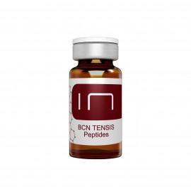 Peptides luxus ráncfeltöltő ampulla koktél - BCN Tensis Peptides (új)