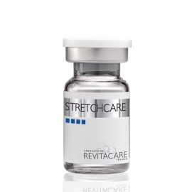 Stria kezelő koktél steril ampulla - RevitaCare StretchCare