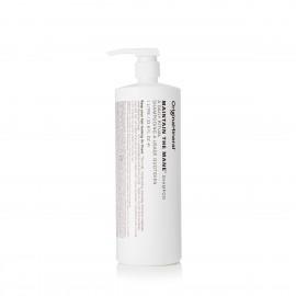 Krémsampon mindennapos használatra 1000ml - O&M Maintain the Mane Shampon