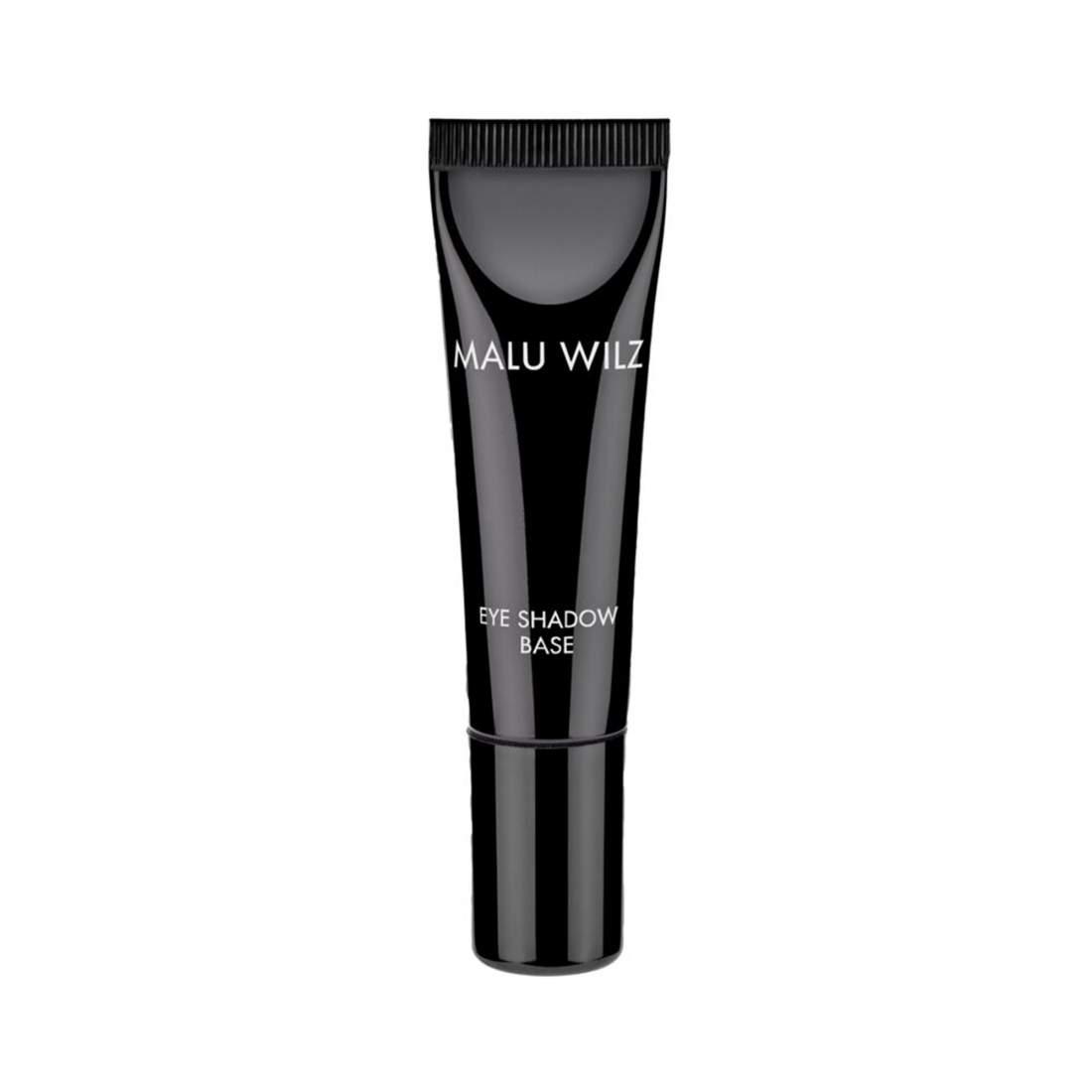 Szemhéjpúder alapozó - Malu Wilz Eyeshadow Base