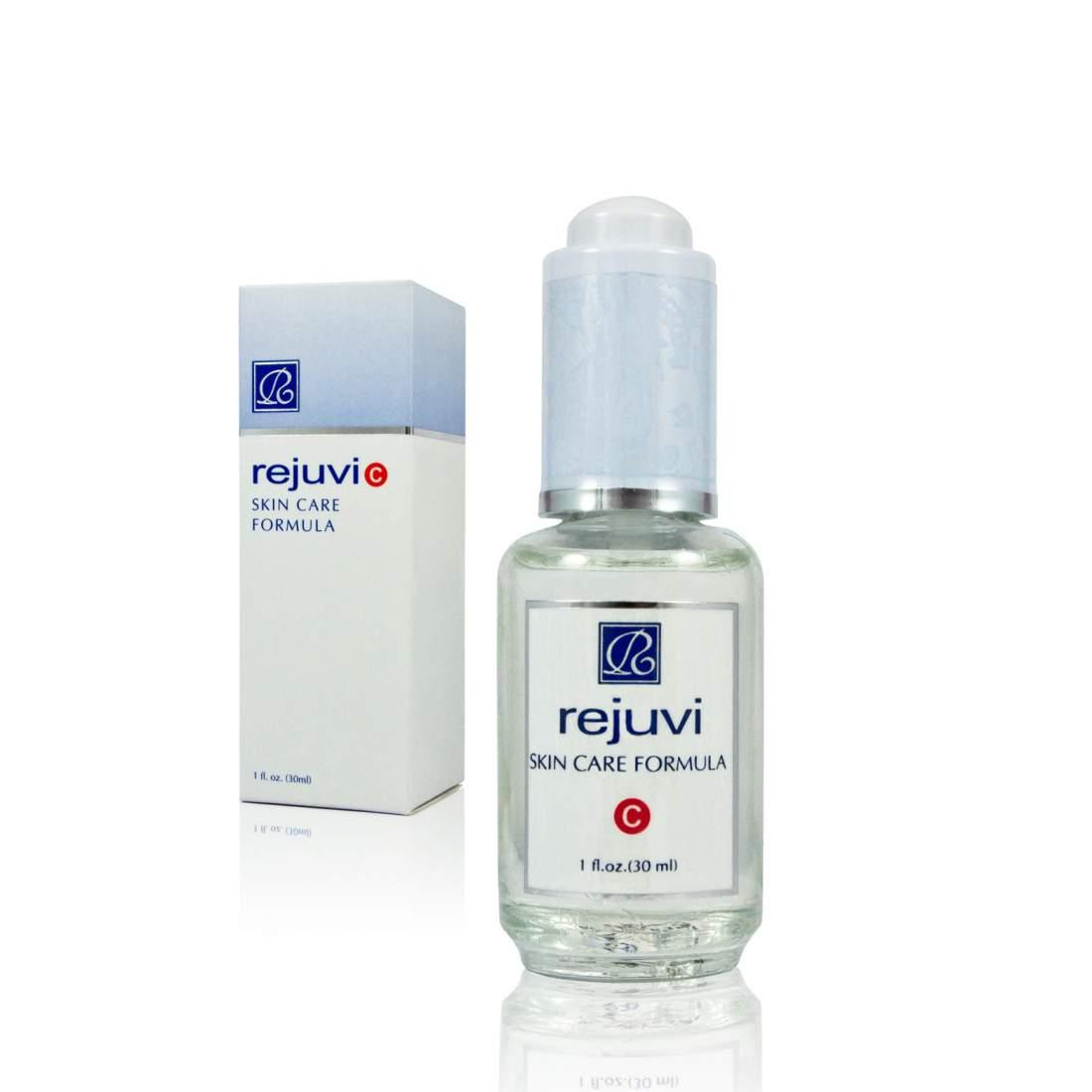 Biztonságos hámlasztó otthoni használatra 12% -Rejuvi Skin Care Formula