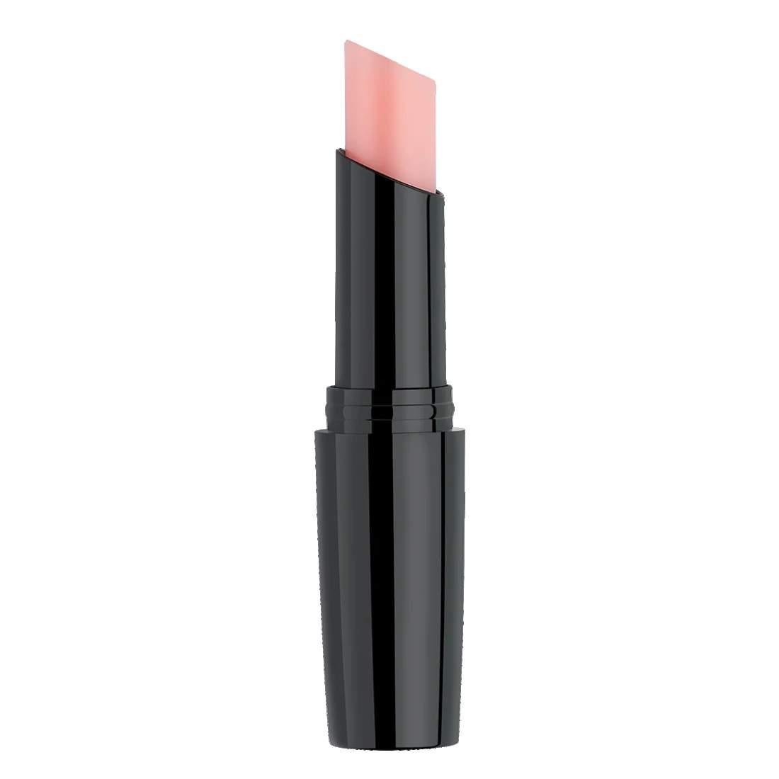 Ajakbalzsam önszínező pigmentekkel - Malu Wilz Natural Glow