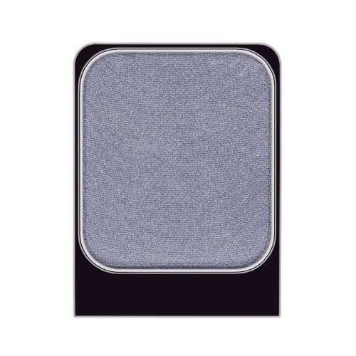 Matt szemhéjpúder Nr.159. Lilac gray - BEAUTY BOX-ba - Malu Wilz Eye Shadow