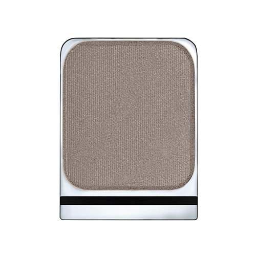 Selyemfényű szemhéjpúder Nr. 91 - BEAUTY BOX-ba - Malu Wilz Eye Shadow