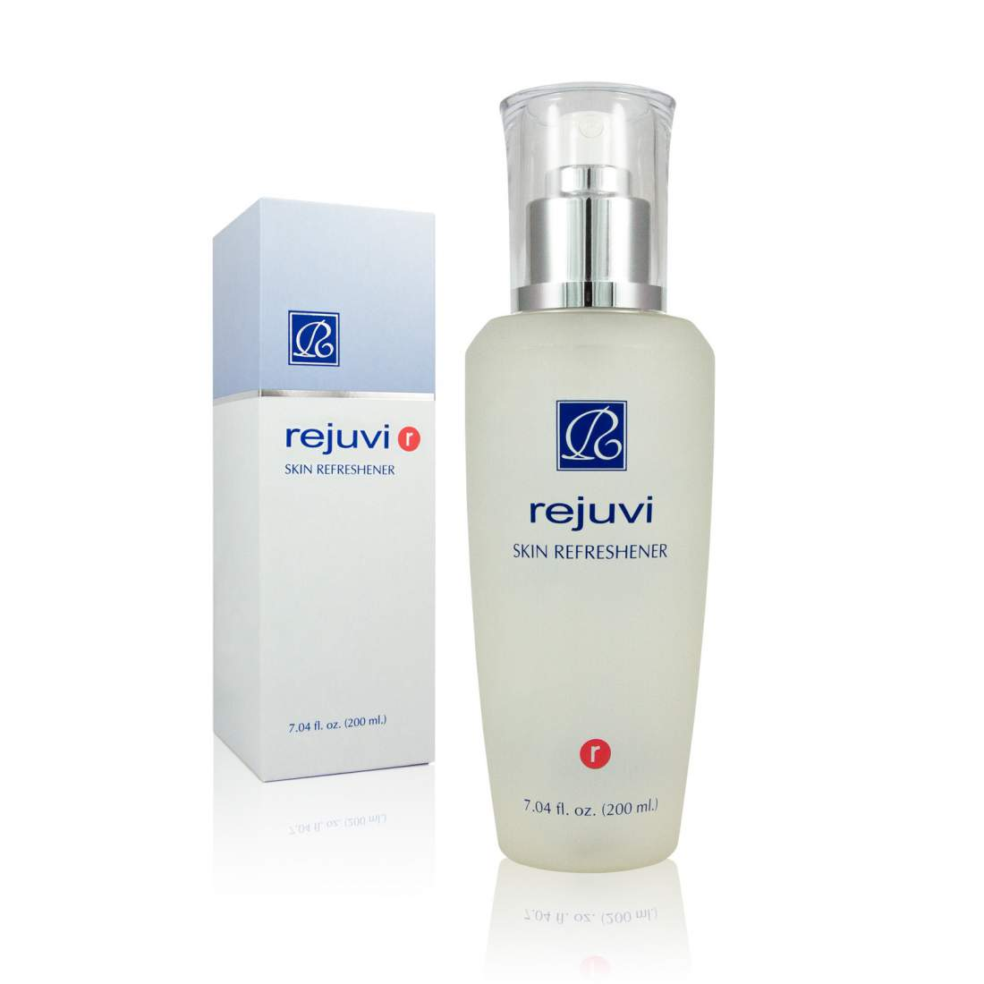 Arctonik AHA sav tartalommal - Rejuvi Skin Refreshener