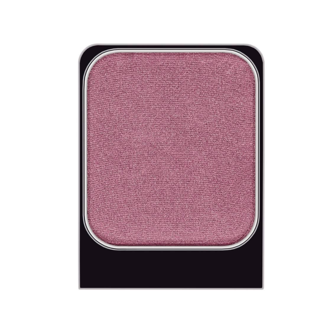 Selyemfényű szemhéjpúder Nr.58. - BEAUTY BOX-ba - Malu Wilz Eye Shadow