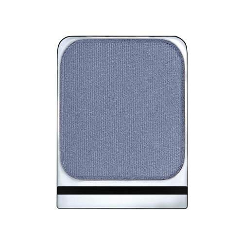 Selyemfényű szemhéjpúder Nr. 62 - BEAUTY BOX-ba - Malu Wilz Eye Shadow