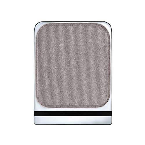 Selyemfényű szemhéjpúder Nr. 94 - BEAUTY BOX-ba - Malu Wilz Eye Shadow
