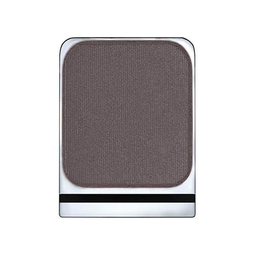 Selyemfényű szemhéjpúder Nr.95. - BEAUTY BOX-ba - Malu Wilz Eye Shadow